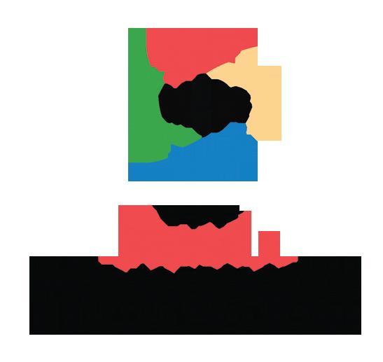 MCCF logo