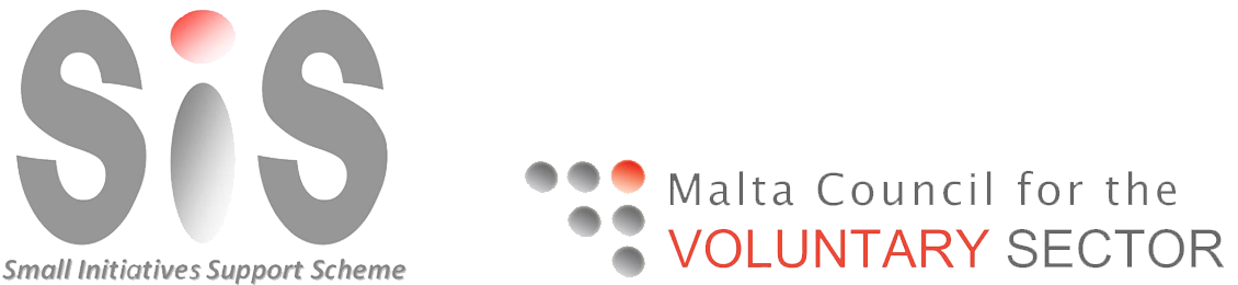 SIS-AND-MALTA-COUNCIL-FOR-VOLUNTARY-1130X260