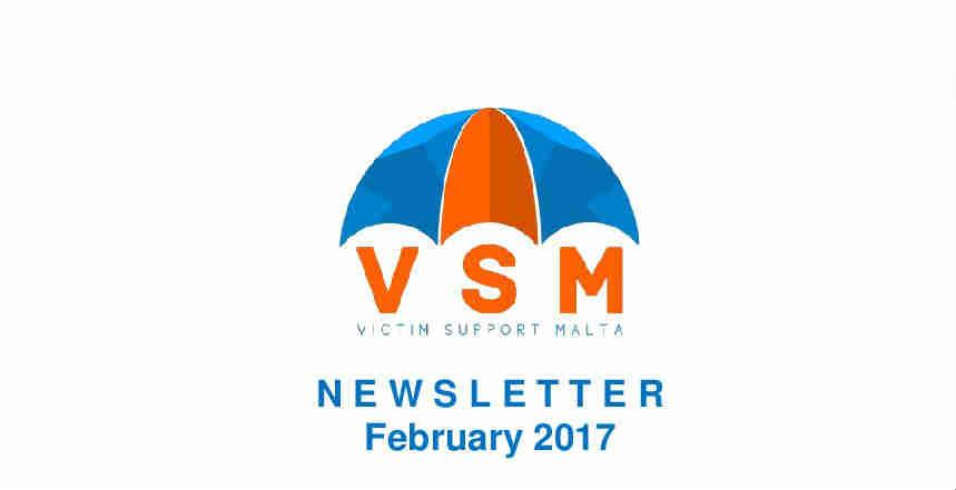 Newsletter_PICFEBRUARY