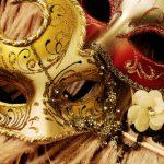 masquerade_ball_277961