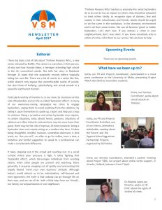 Newsletter APRIL 2018-page-001