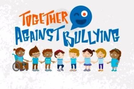 bullying e